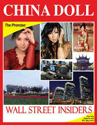 Nick Guarino Wall Street Underground http://curezone.com/forums/fm.asp?i=2052381